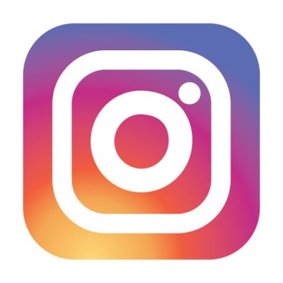 Instagram studio92